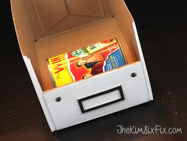 Ikea photo box simphome com