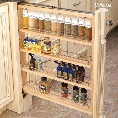 Spice rack simphome.com by wallmart