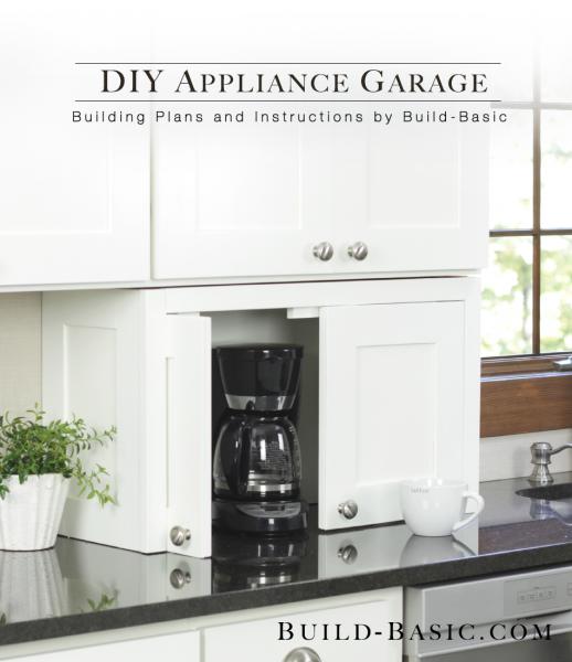 appliance garage simphome com