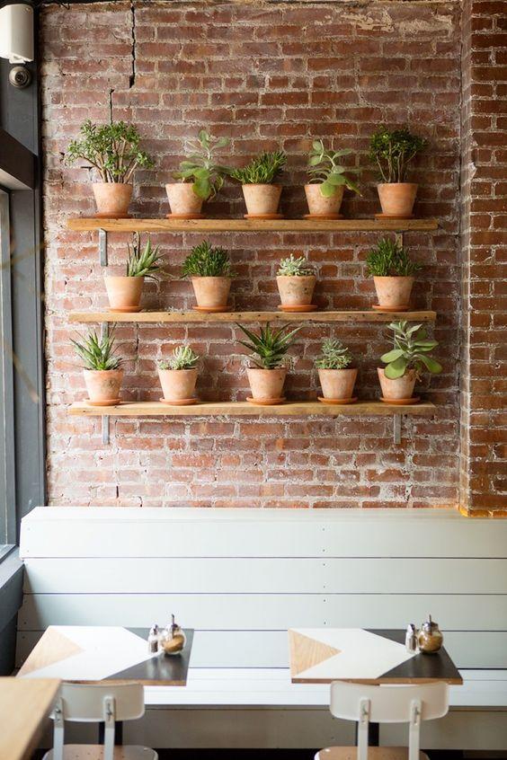 simphome teracotta planter