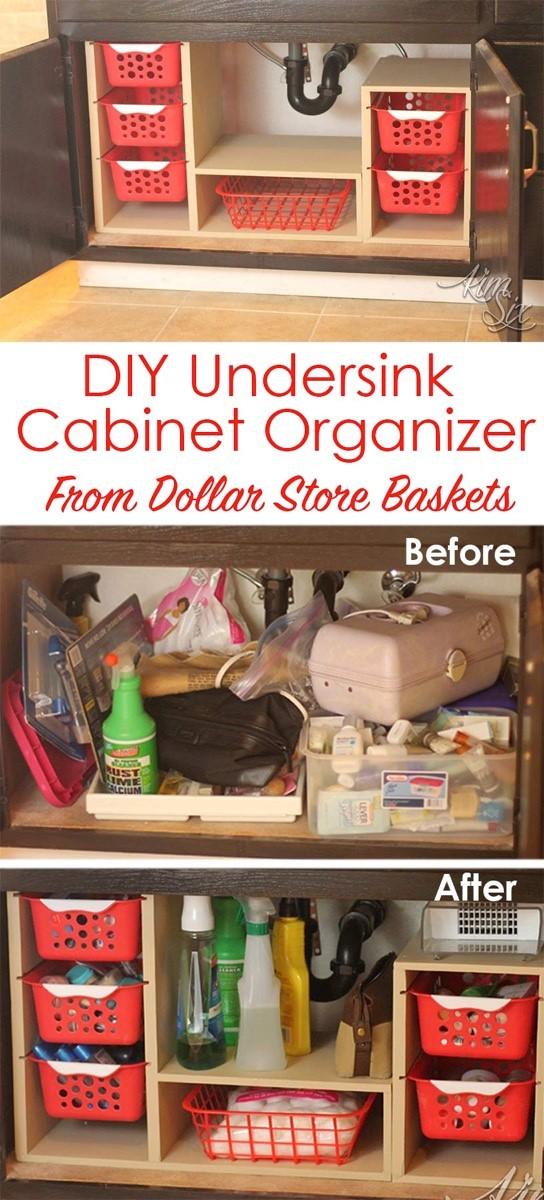undersink cabinet simphome com