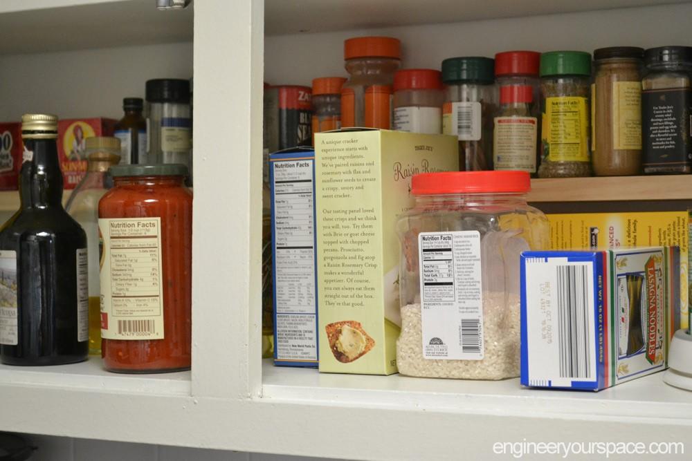 upper cabinets simphome com