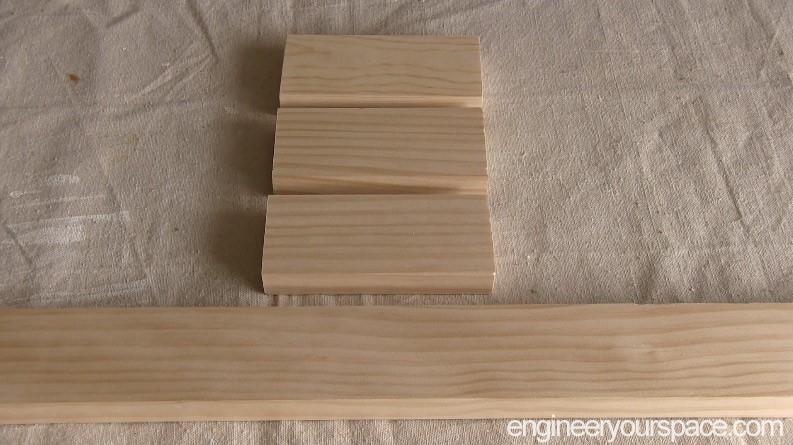 woodworking simphome com