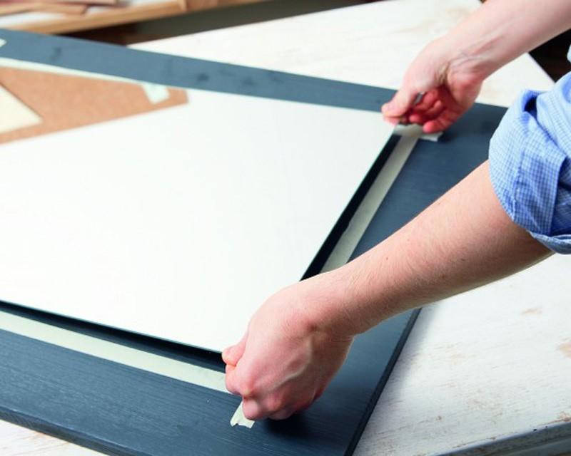 15 Mirror Folding Table 8 Simphome com