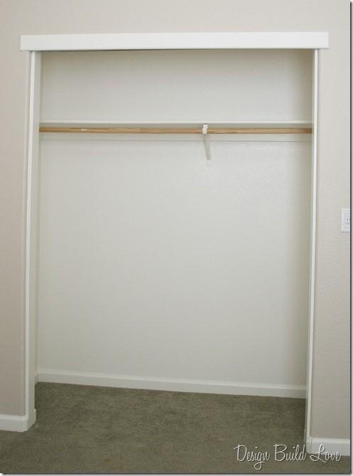 50 Closet kit 2 Simphome com