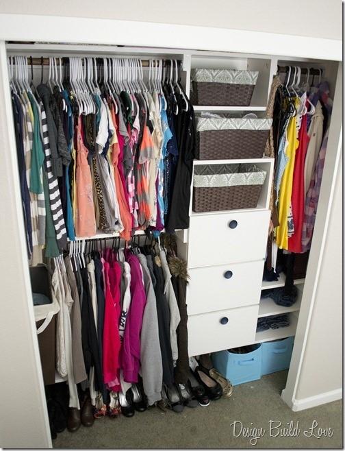 50 Closet kit 3 Simphome com
