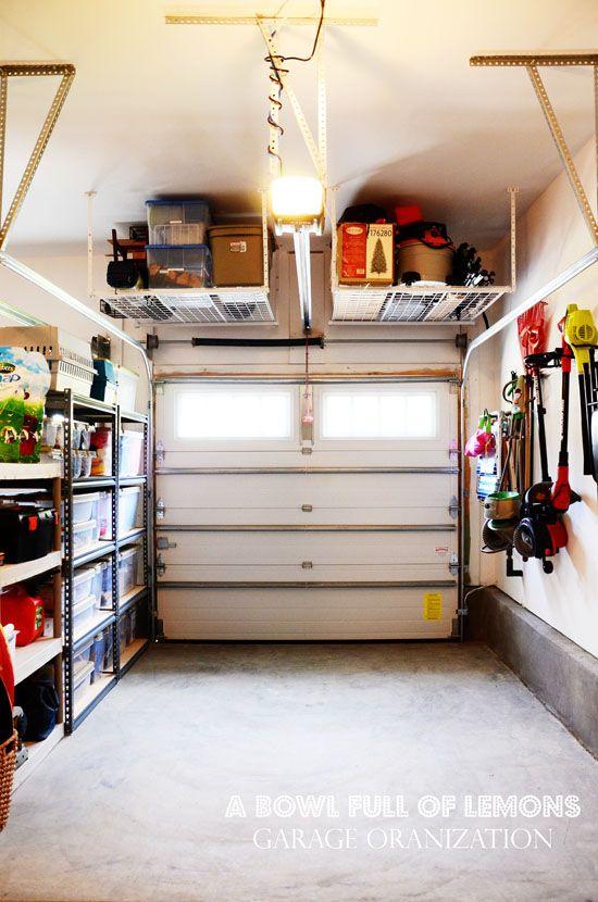 Ceiling rack 5 Simphome com