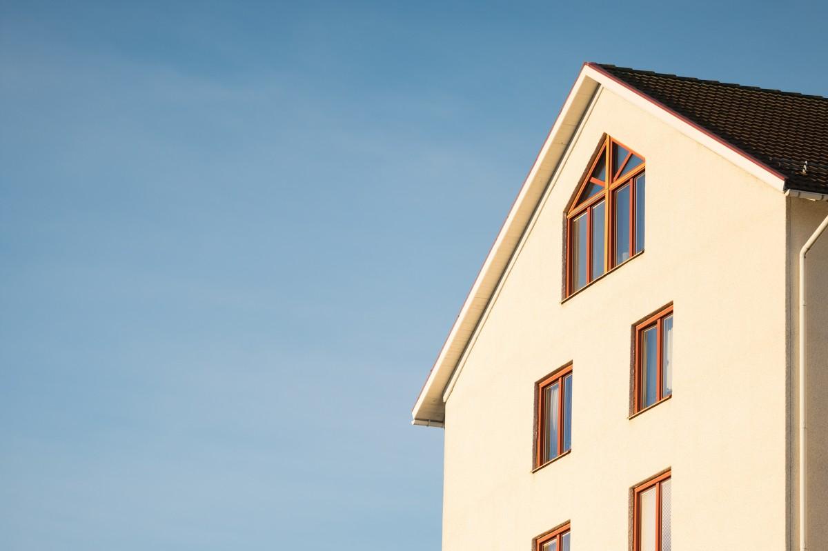 DIY Rustic Home Décor Simphome com