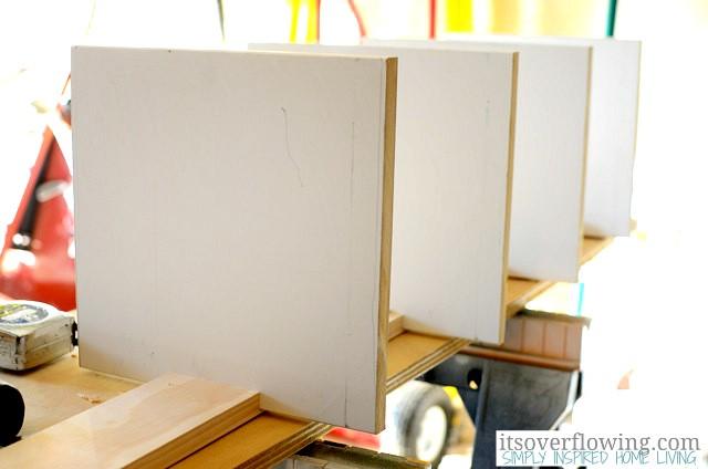 Floating Bookshelf 4 Simphome com