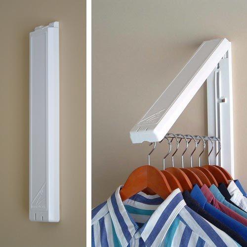 Hidden Hanging Rod Simphome com 2