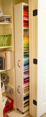 Rolling Shelf 1 Simphome com