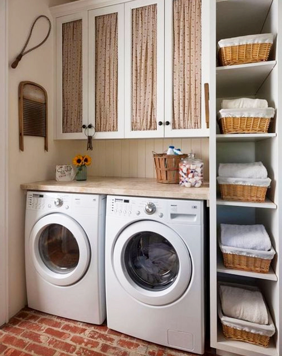 Storage Ideas Simphome com 5