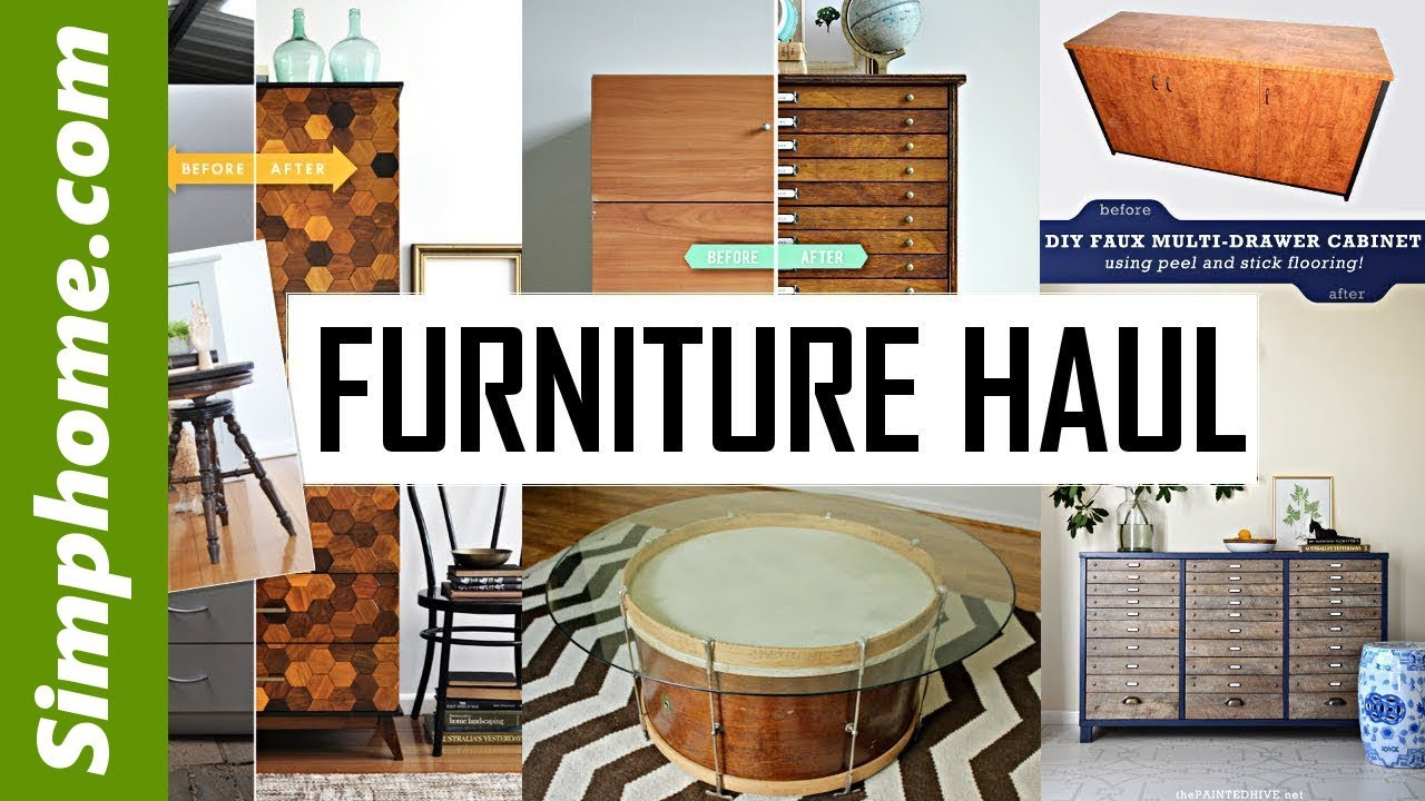 unique diy furniture. Brilliant Diy On Unique Diy Furniture T