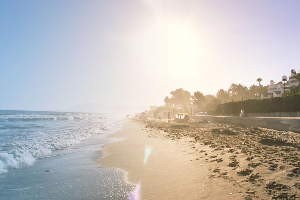 beach decor simphome com