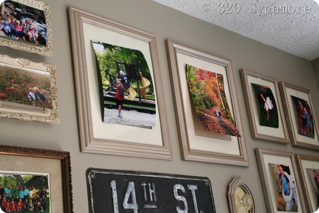1 Wall Gallery Simphome com