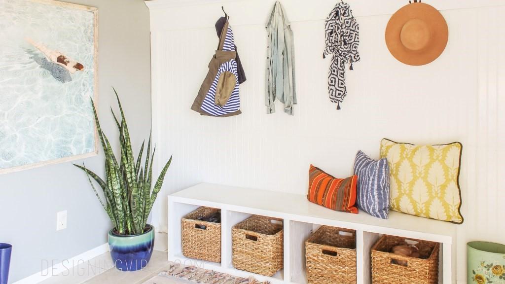 10 DIY Custom room Simphome com