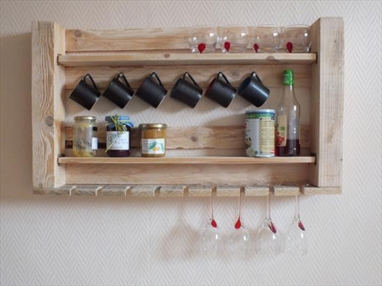 10 Multifunctional Storage Rack Simphome com
