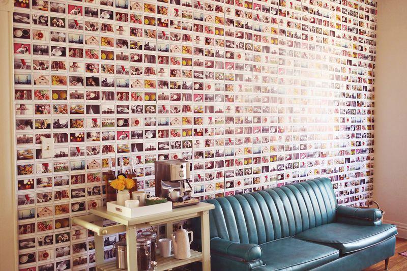 2 Instax Photo Wallpaper Simphome com