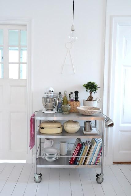 3 Movable pantry Simphome com