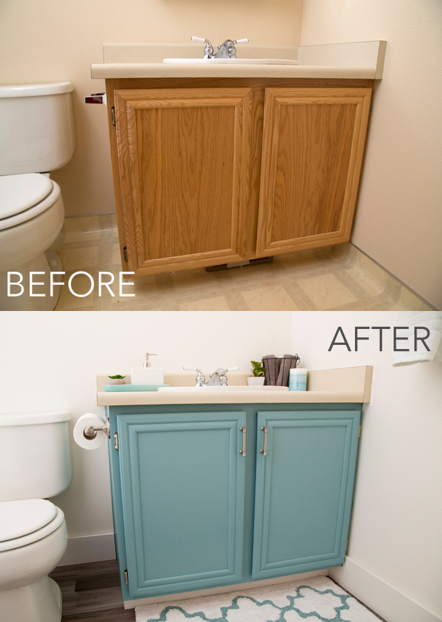 4 5 TIPS FOR PAINTING CABINETS Simphome com