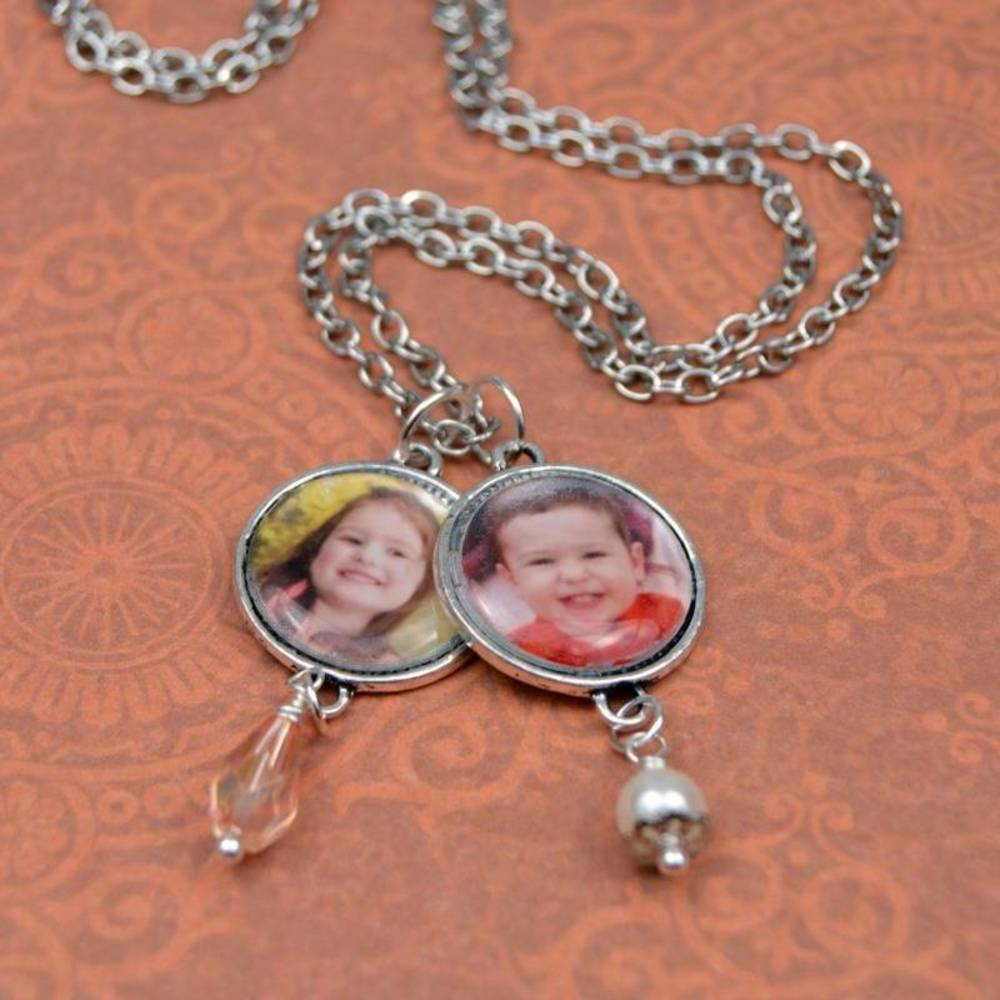 6 A Charming Necklace Simphome com