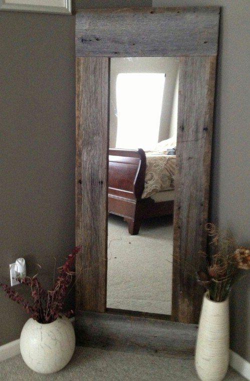 6 Wooden glass cupboard simphome com