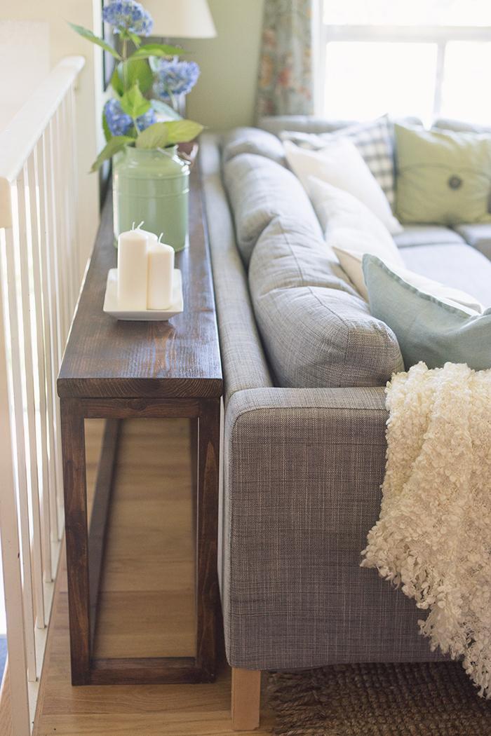 7 Sofa Table part Simphome com