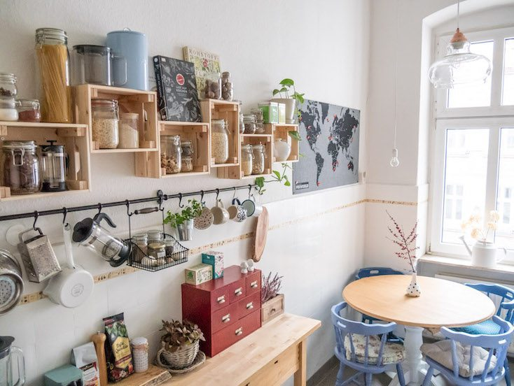 7 Upcycle Wooden Milk Crate Simphome com