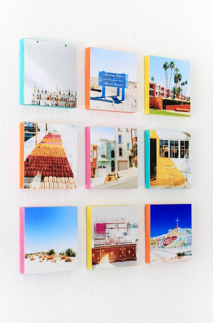 8 Colorful Photos Simphome com