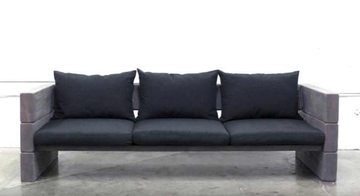 8 Outdoor Sofa Simphome com
