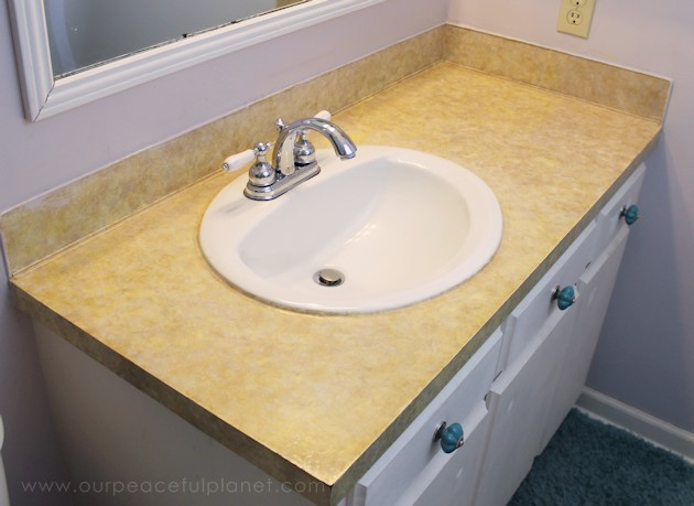 Contact Paper for the Countertop Simphome com