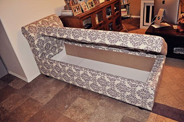 Storage Chaise Lounge Simphome com 19