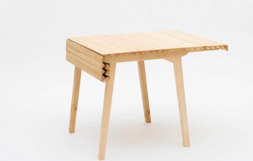 Wooden Cloth dackelidformcreativetable Simphome com 9