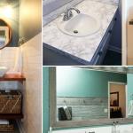 bathroom remodel ideas Simphome com