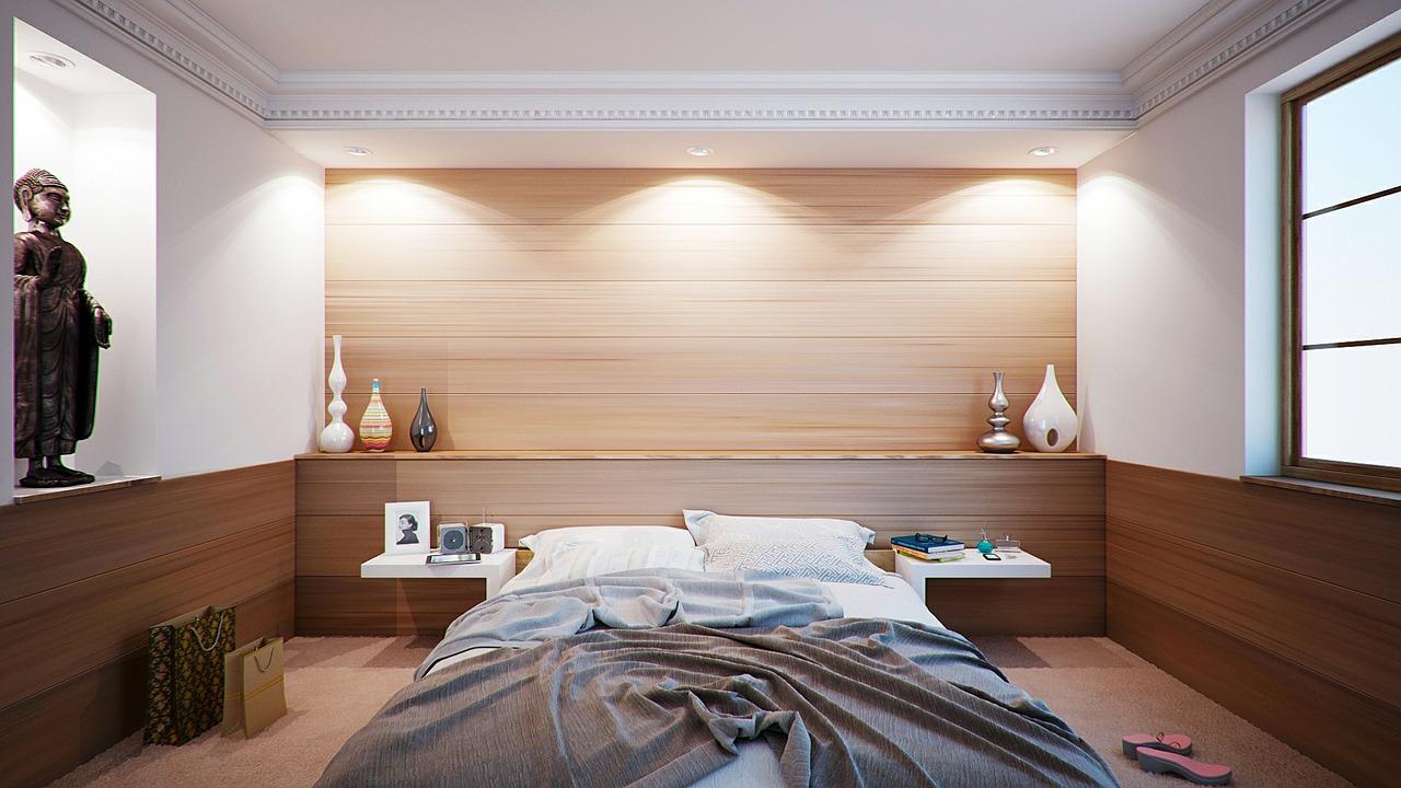 bedroom design ideas simphome com
