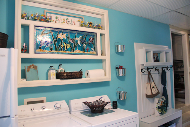 mudroom project Simphome com