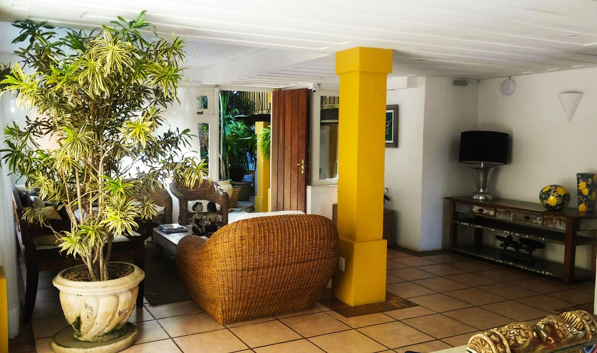 small living room ideas Simphome com