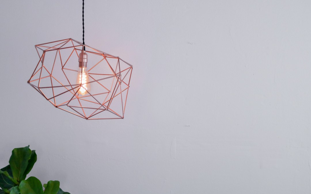 07 HIMMELI LIGHT FIXTURE DIY simphome com