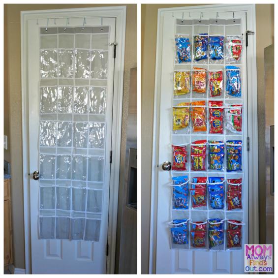 1 Hanging Snack Station Simphome com jpg