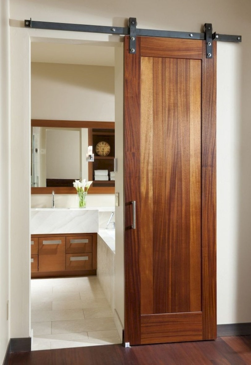 10 Sliding Barn Door Simphome com
