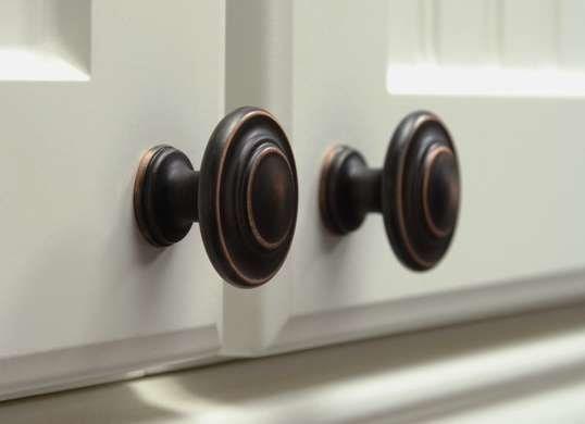 2 Door knobs Simphome com