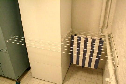 2 Indoor Wall Mounted Hanger Simphome com