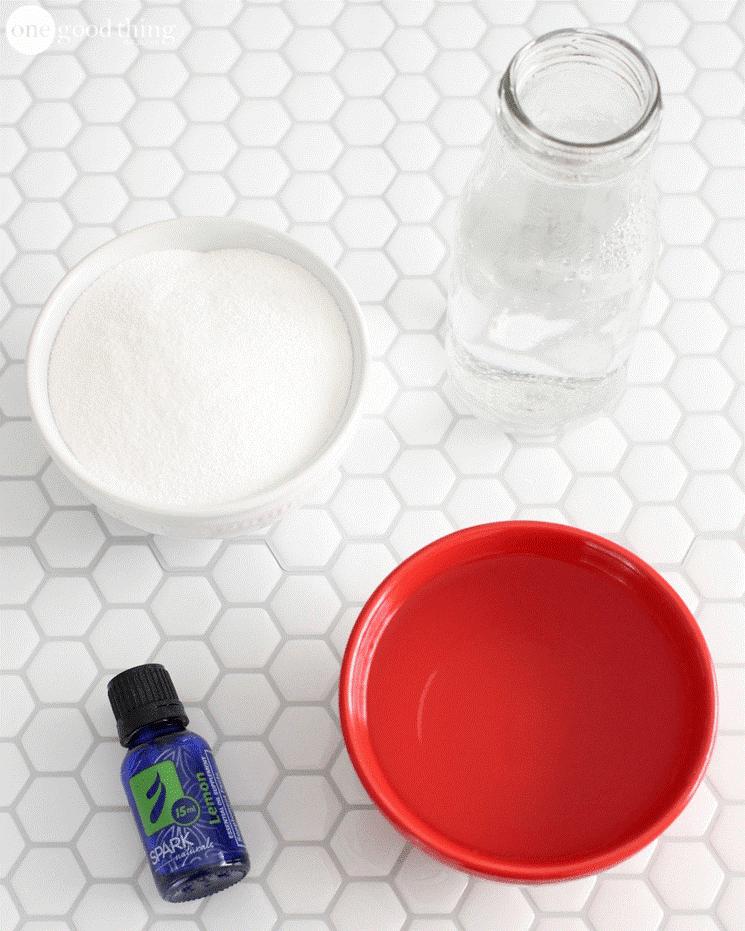 3 Toilet Bowl Cleaner Recipe Simphome com jpg