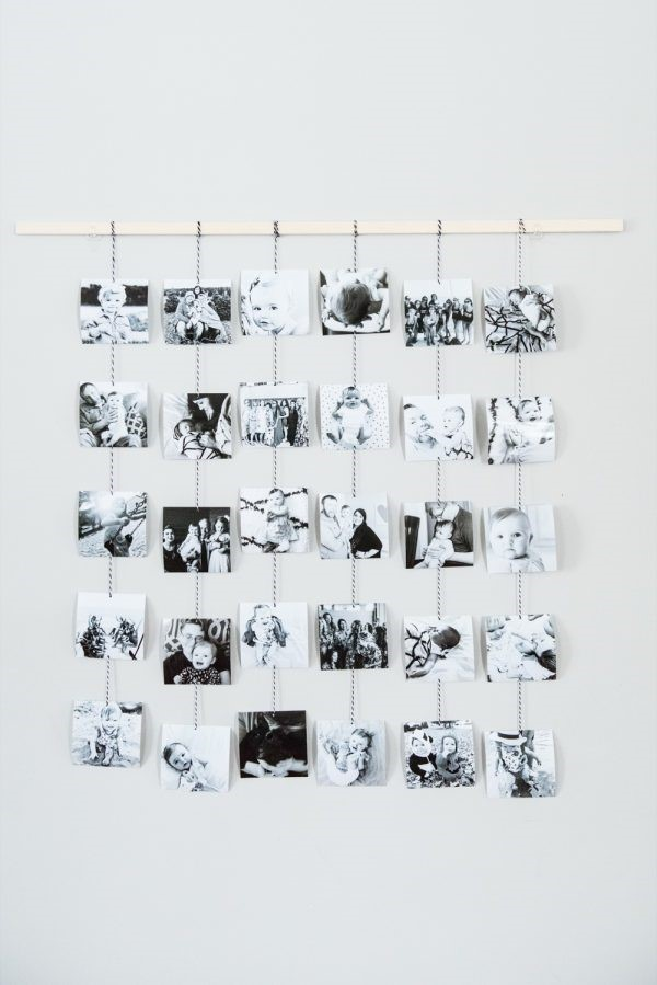 5 Photograph Curtain Partition Simphome com