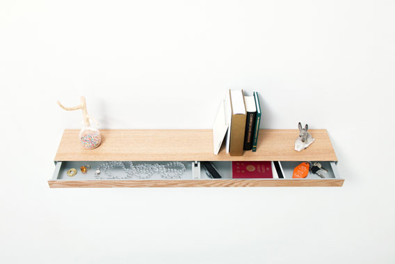 5 Clopen Shelf Torafu Architect Simphome com