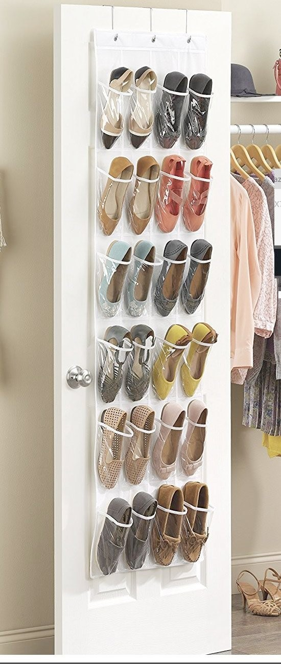 6 Cheap Shoe Storage Rack Idea Simphome com