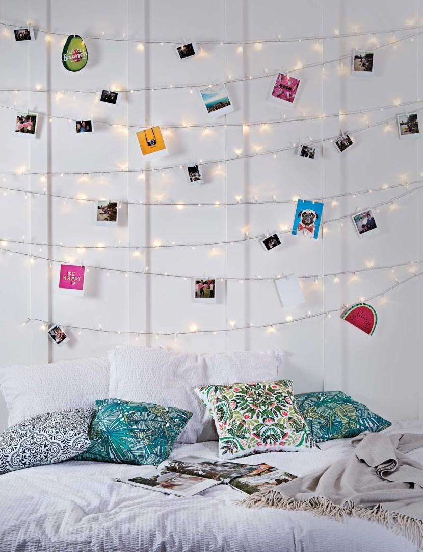 7 Twinkle Little Star photo hanger Simphome com