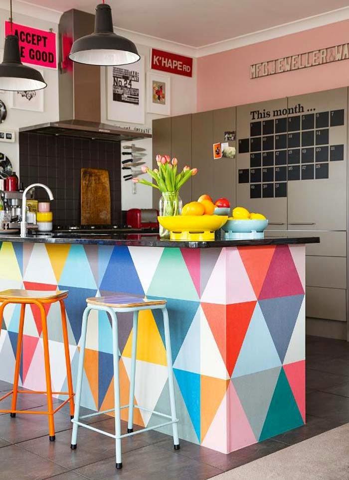 8 Elegant Mauve Kitchen Simphome com