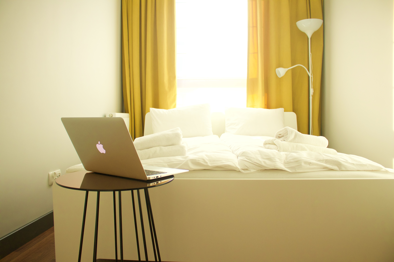 Bedroom decor simphome com