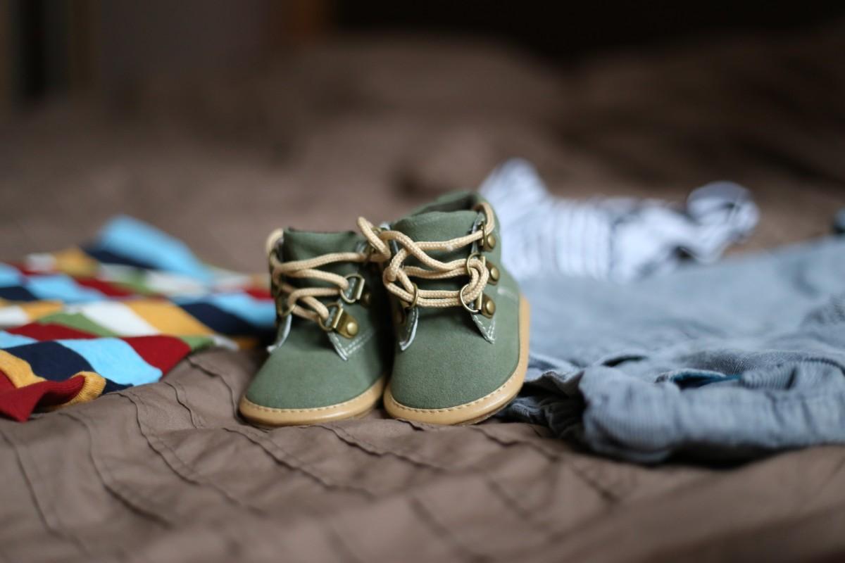 Shoe storage ideas Simphome com